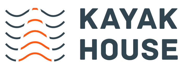 Kayak House