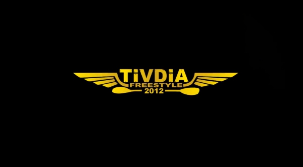 Tivdia Freestyle 2012